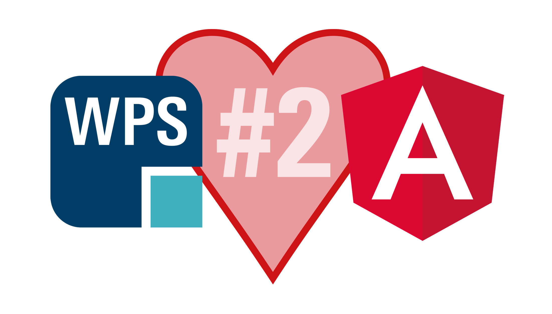 WPS loves Angular visual