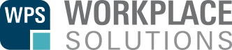 Workplace Solutions GmbH