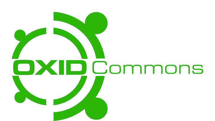 oxid-commons-2016