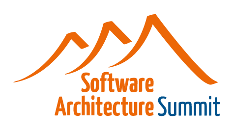Software Architecture Summit Logo