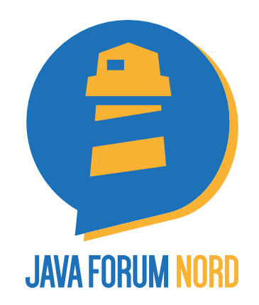 Java Forum Nord