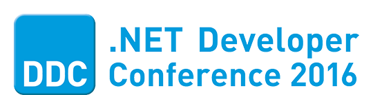 dotnet_developer_conference