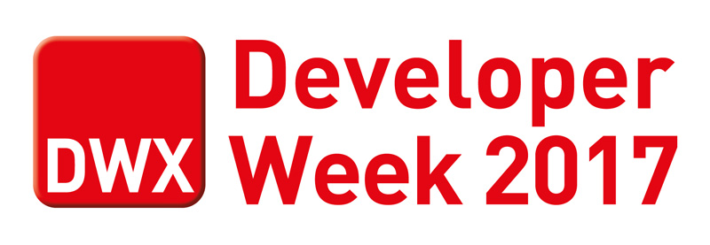 developerweek2017