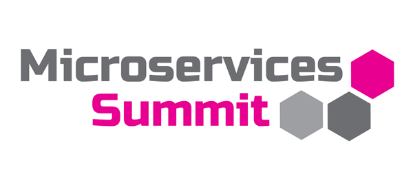 microservices_summit