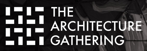 Architecture Gathering